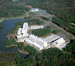 epa-aerial-campus