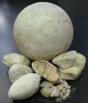 bain-filter-rocks_1_1