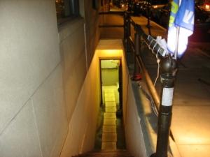 cod-basement_1_1