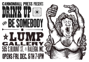 lump-cannonball-press