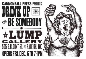 lump-cannonball-press