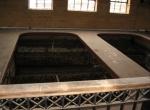 bain-tanks_1_1