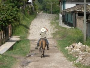 street-in-trinidad_1_1