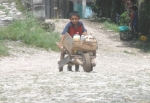 trinidad-boy-with-wheelbarrow_1_1