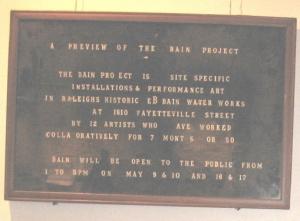 bain-sign-board_1_1