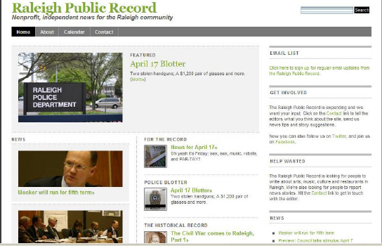 raleigh-public-record_1_1