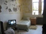 apartment_1_1