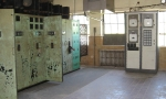 equipment lockers_1_1
