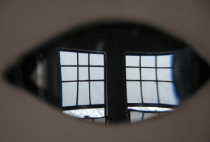 eyehole_1_1