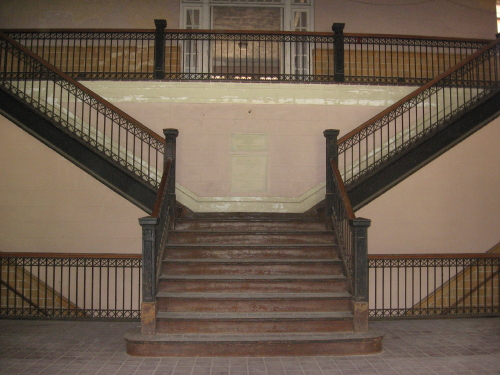 lobby staircase_1_1