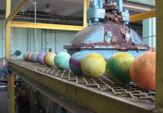 painted balls_1_1