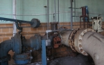 pump mechanisms_1_1