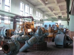 valve room_1_1