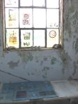 window decorations_1_1