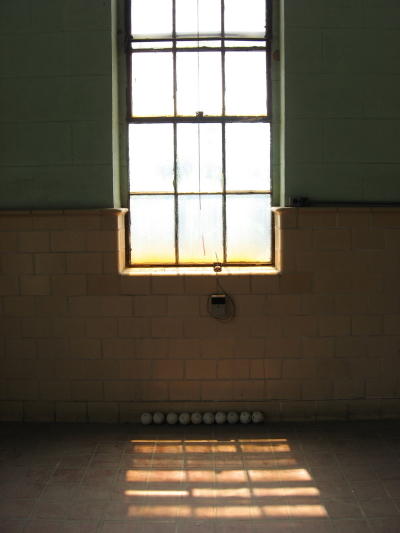window light_1_1