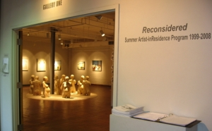 Artspace gallery one 09_1_1