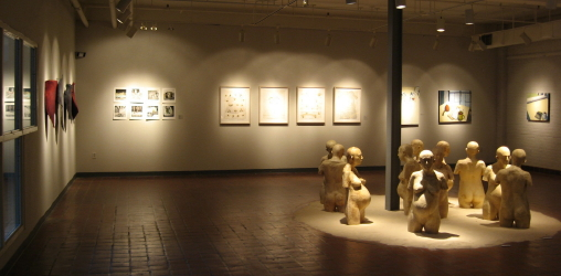 Artspace retrospective 09_1_1